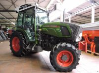 Fendt 209 VA szőlőművelő traktor