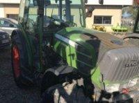 Fendt 209F VARIO PROFI Vineyard tractor