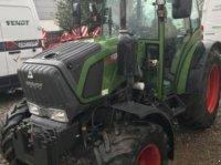 Fendt 209P S3 PROFI Traktor - vinohradnícky