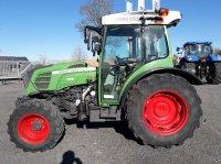 Fendt 209P Трактор для виноградарства