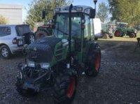 Fendt 209V  PROFI Vineyard tractor