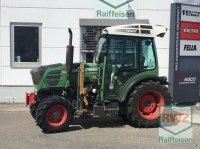 Fendt 209v Vario Трактор для виноградарства