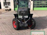 Fendt 209V Vineyard tractor