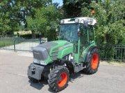 Fendt 209va Трактор для виноградарства