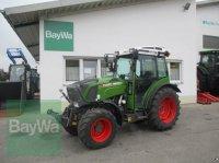 Fendt 210 F VARIO S3  #191 Трактор для виноградарства