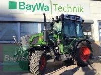 Fendt 210 V S3 Profi Трактор для виноградарства