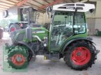Weinbautraktor типа Fendt 210 V VARIO S3 Profi Version в Erbach