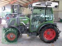 Fendt 210 V VARIO S3 PROFI VERSION Трактор для виноградарства
