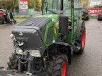 Fendt 210 V  Vario Vineyard tractor