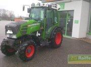 Fendt 210 Vario Vineyard tractor