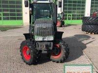 Fendt 211 V Vineyard tractor
