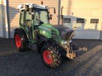 Fendt 211 V szőlőművelő traktor