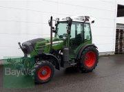 Fendt 211 VA Profi Трактор для виноградарства