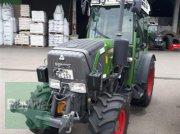 Fendt 211 VA Profi Tractor viticultor