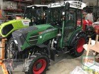 Fendt 211 Vario Vineyard tractor