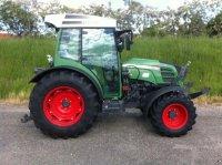 Fendt 211P vario PROFI szőlőművelő traktor
