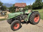 Fendt 260 P Трактор для виноградарства