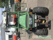 Fendt 260 VA Трактор для виноградарства