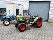 Fendt 260V szőlőművelő traktor