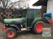 Fendt 270V Traktor pro vinohrad