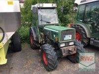 Fendt 280v Vineyard tractor