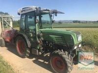 Fendt gebr. 209 VA Schlepper Vineyard tractor