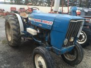 Ford 3055 Tracteur pour viticulture