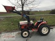 Gutbrod 4200 H Traktor - vinohradnícky