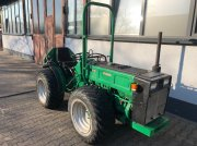 Holder A 40 Трактор для виноградарства