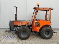 Holder A 440 S Трактор для виноградарства