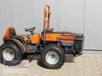 Holder A 440 S tractor pentru viticultură