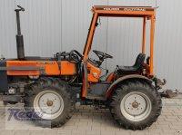 Holder A 550 S Трактор для виноградарства