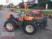 Holder A 550 Traktor - vinohradnícky