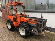 Weinbautraktor typu Holder A560 Allrad Traktor Schlepper Frontheber Frontzapfwelle, Gebrauchtmaschine v Bühl