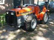 Holder a750 1meter breed 4x4 tractor pt. viticultură