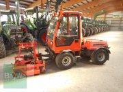 Holder C 2.42 tractor pt. viticultură