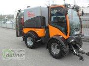 Holder S Trac 990 tractor pentru viticultură