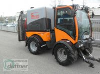 Holder S Trac 990 Трактор для виноградарства