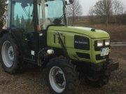 Hürlimann XN 707 tractor pt. viticultură