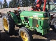 John Deere 1140 V Трактор для виноградарства