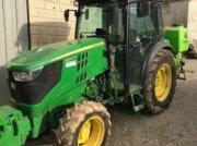 John Deere 5090 GN Трактор для виноградарства