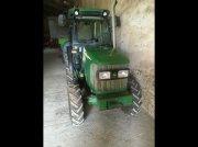 John Deere 5615 V Трактор для виноградарства