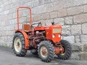 Krieger KS 33 AL Schmalspurtraktor Allrad Schmalspur Traktor Traktor - vinohradnícky