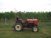 Krieger KS 33 Weinbautraktor