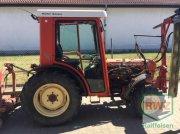Krieger KT60A tractor pt. viticultură