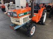 Kubota B1702dt tractor pentru viticultură