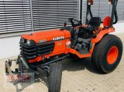 Kubota Kubota B2710 H Ciągniki do winnic