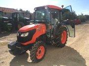 Kubota M 7040 Vinogradarski traktor
