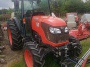 Kubota M 7040 Traktor - vinohradnícky