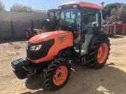 Kubota M 8540 Vinogradarski traktor